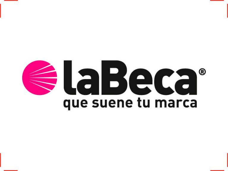 laBeca