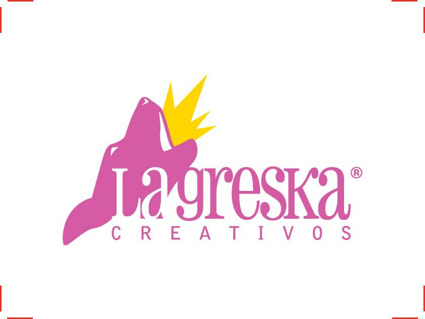 La greska creativos