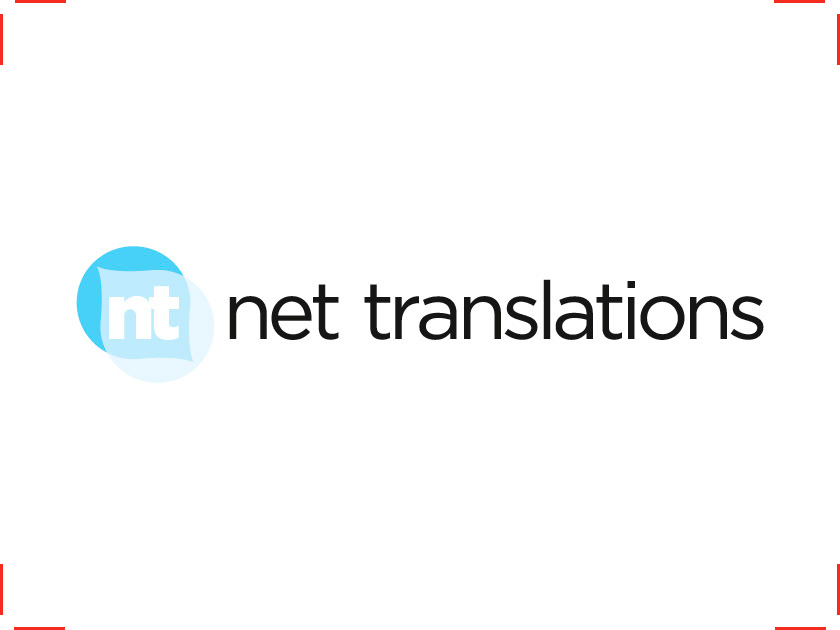 Net translations