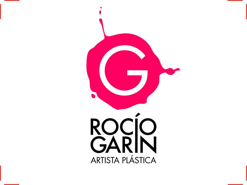 Rocío Garín