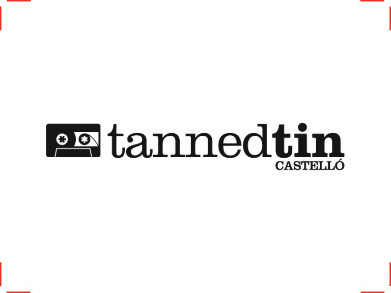 Tanned tin